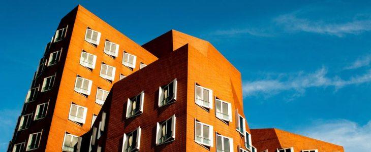 Hjälp under bostadsbytet