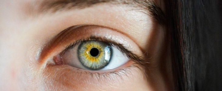 Behöver du ögonläkare i Stockholm?
